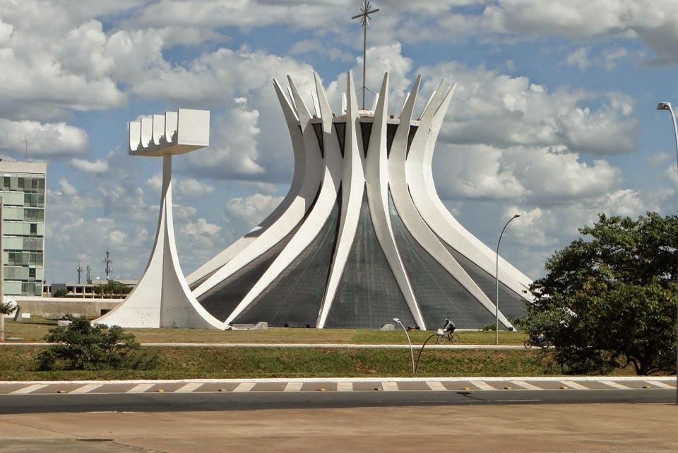 Architectes c l bres photographe d 39 architecture for Architecte celebre