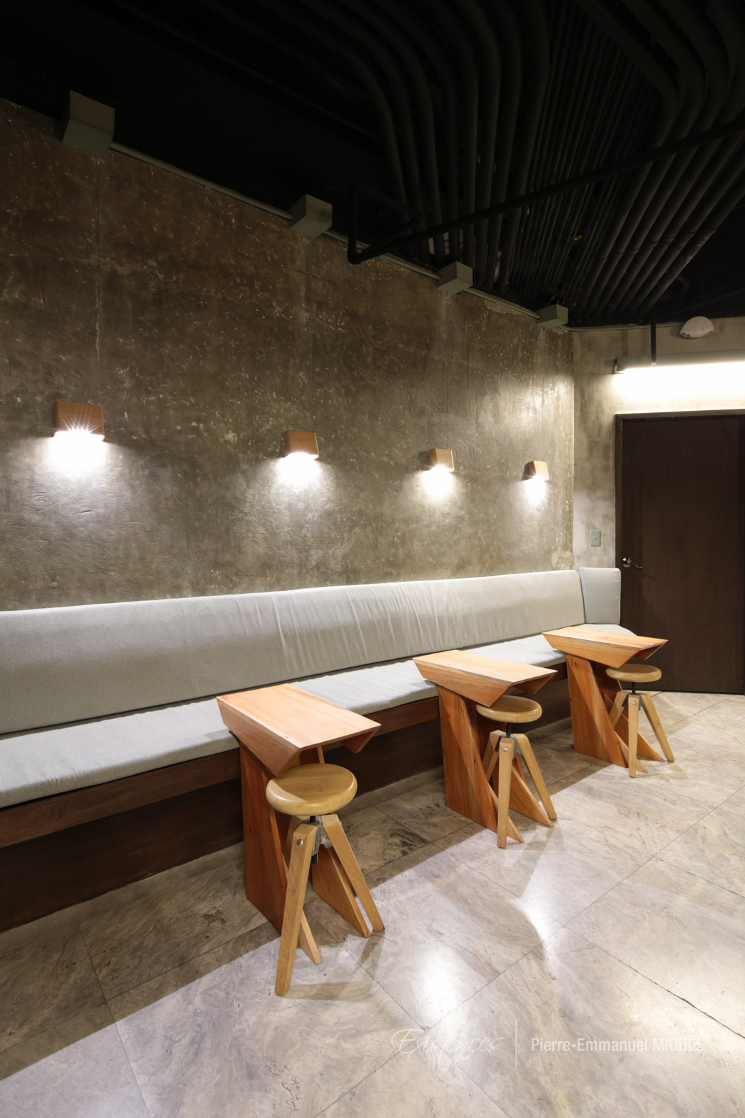 20140219-9B5A9837-architecture-photo-bars-clubs-cafes-interiors-
