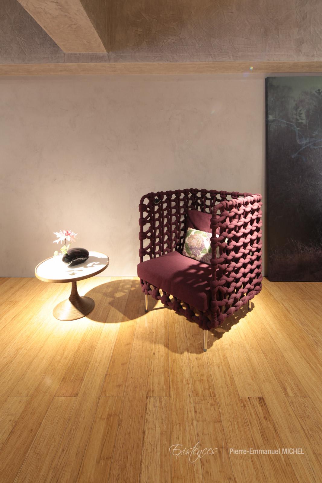 20140219 9B5A9902 Architecture Photo Furniture Store Interiors Exteriors