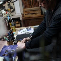 20130326-IMG_8929-frederic-auge-coutelier-art-couteaux-atelier