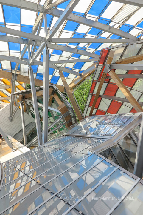 20160702-IMG_8555-paris-fondation-louis-vuitton-daniel-buren-artistes-chinois