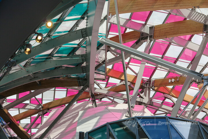 20160702-IMG_8603-paris-fondation-louis-vuitton-daniel-buren-artistes-chinois