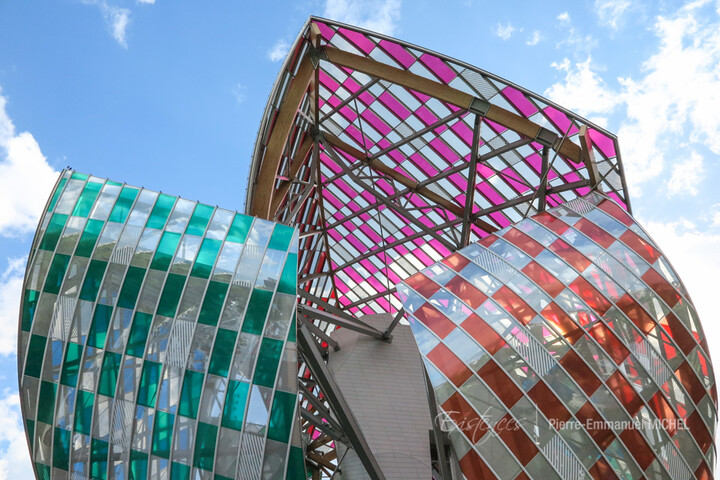 20160702-IMG_8609-paris-fondation-louis-vuitton-daniel-buren-artistes-chinois