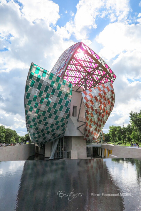 20160702-IMG_8611-paris-fondation-louis-vuitton-daniel-buren-artistes-chinois