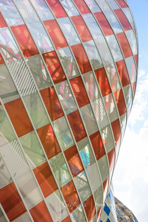20160702-IMG_8608-paris-fondation-louis-vuitton-daniel-buren-artistes-chinois