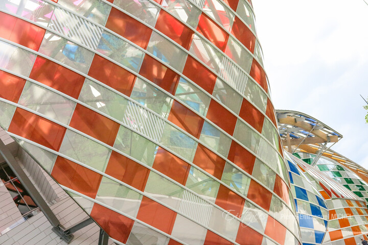 20160702-IMG_8614-paris-fondation-louis-vuitton-daniel-buren-artistes-chinois