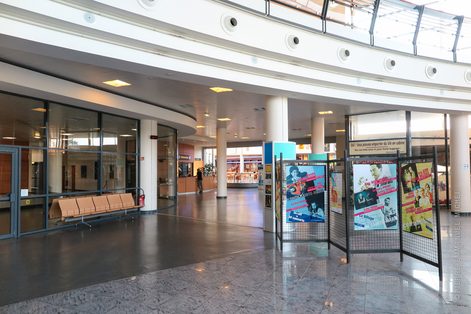 20150603-IMG_8057-expo-photo-jazz-oloron-aeroport-pau-pyrenees