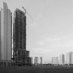 20091118-00004-Edit-architecture-photo-city-skyline-buildings-sky-scrappers