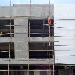 20130719-P1220112-architecture-photo-building-construction-work