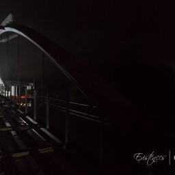 20170926-9B5A3537-architecture-photo-chantier-night-nuit