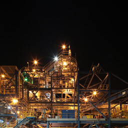 20150220-9B5A2168-architecture-photo-industrial-site-mine-process