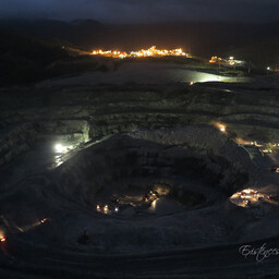 20150218-IMG_5628-architecture-photo-industrial-site-mine-pit