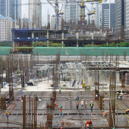20130121-P1180908-architecture-photo-building-construction-work