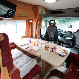 20140715-9B5A7964-architecture-photo-rv-reacreational-vehicle-interior