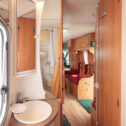 20140715-9B5A7982-architecture-photo-rv-reacreational-vehicle-interior