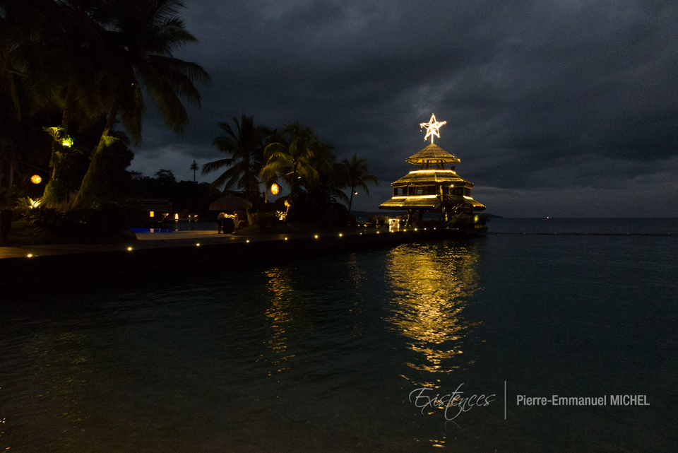27122015-IMG_3119-architecture-photo-resort-beach-club
