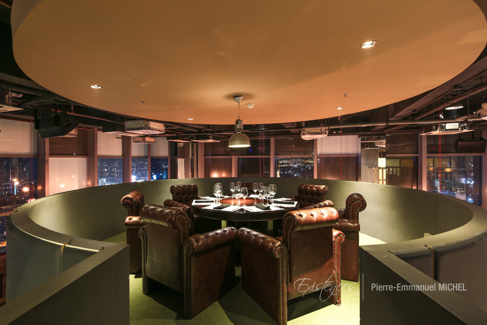 20140224-9B5A0897-architecture-photo-restaurant-interiors