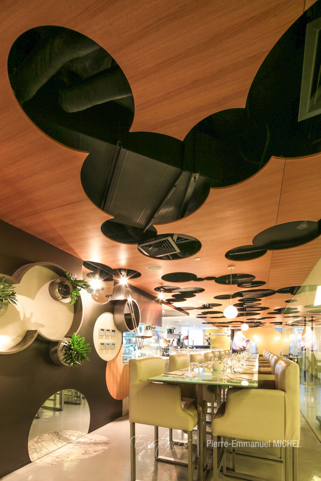 20140221-9B5A0419-architecture-photo-restaurant-interiors