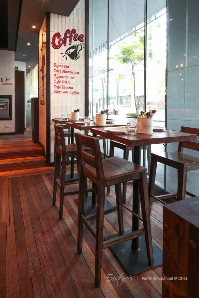 20140221-9B5A0216-architecture-photo-restaurant-interiors